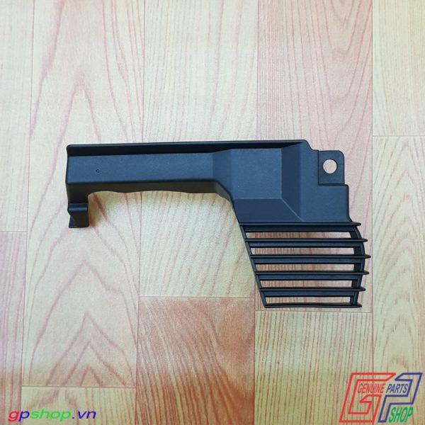 Che kèn Satria F150 Fi