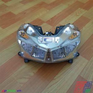 Chóa đèn Vario 150 2017