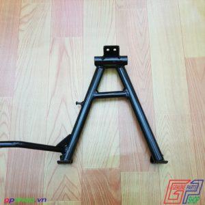 Chân chống đứng Satria F150 Fi