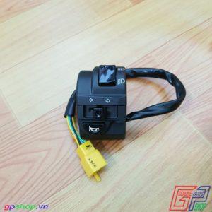 Công tắc đèn Satria F150 Fi