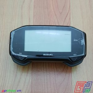 Đồng hồ Satria 150 Fi, Đồng hồ Raider 150 Fi, Đồng hồ Satria 150 Fi New, Đồng hồ Raider 150 Fi New | GPSHOP.VN - 0919778081