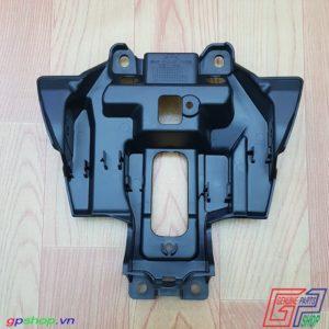 Bợ đầu đèn Satria F150 Fi