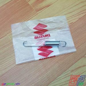 Lò xo chống nghiêng Satria F150