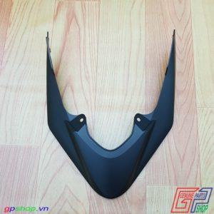 Ốp đuôi đèn Satria F150 Fi