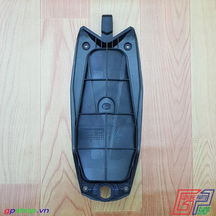 Nắp cốp dưới Satria F150 Fi