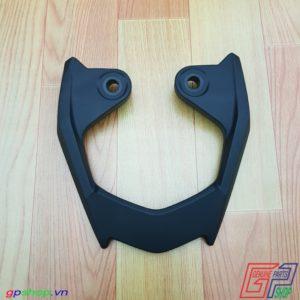 Tay dắt Satria F150 Fi