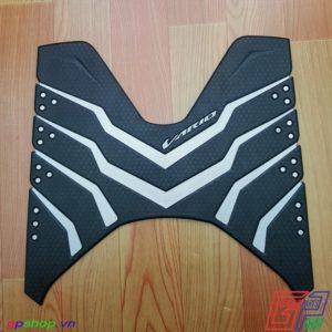 Thảm lót sàn để chân Vario 150