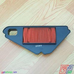 Lọc gió zin Satria F150 Fu