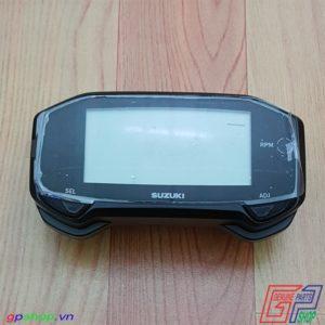 Đồng hồ Suzuki GSX 150