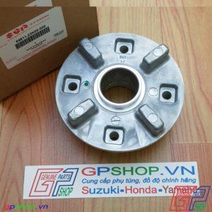 Cùi đĩa Suzuki GSX 150