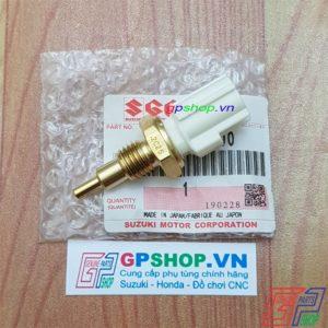 Cảm biến nhiệt độ Satria Fi - Raider Fi - Gsx 150, Cảm biến nhiệt độ Raider Fi, Cảm biến nhiệt độ Gsx 150. Cảm biến nhiệt độ nước | GPSHOP.VN