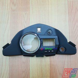 Mặt đồng hồ Satria F150 Fu - Raider R150 Fu, Mặt đồng hồ Raider R150 Fu, Mặt đồng hồ Raider xăng cơ | GPSHOP.VN - 0919778081