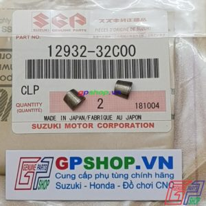 Móng suppap Satria 150 - Raider 150 - Gsx 150 - Fx 125, Móng suppap Raider 150, Móng suppap Gsx 150, Móng suppap Fx 125 | GPSHOP.VN