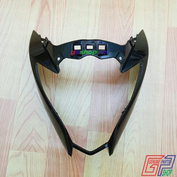 Ốp pha đèn Satria F150 Fu - Raider R150 Fu, Ốp pha đèn Raider R150 Fu. Nhựa đầu đèn Satria xăng cơ, Nhựa đầu đèn Raider xăng cơ | GPSHOP.VN