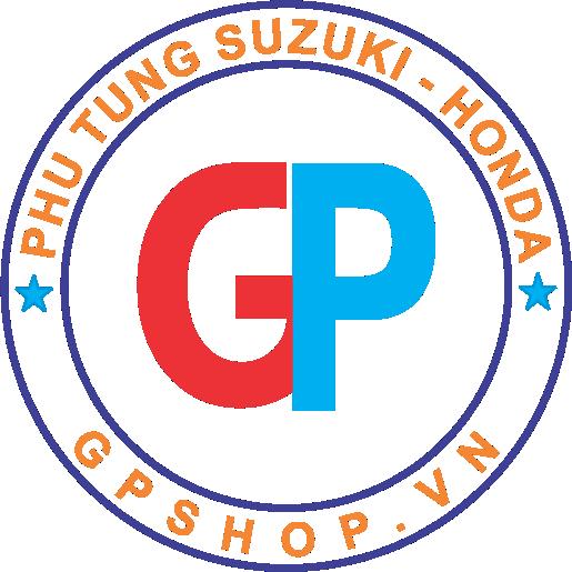 GPSHOP.VN